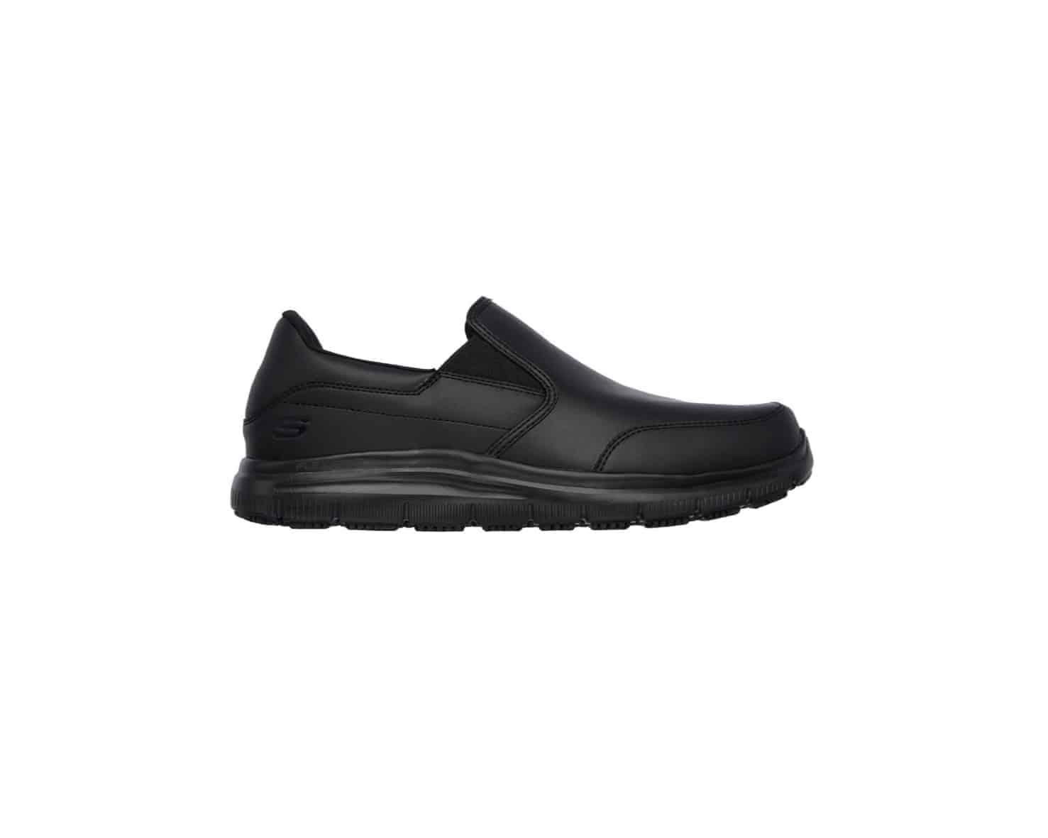 'Bronwood' Flex Advantage, Slip-resistant Shoe