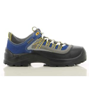 Maxguard C380 S3 SRC WR METAL FREE Safety Shoe