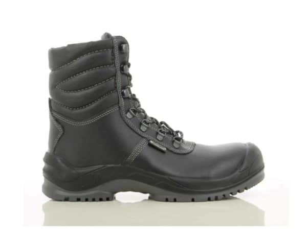 Maxguard C800 S3 SRC CI Warm Lined Safety Boot