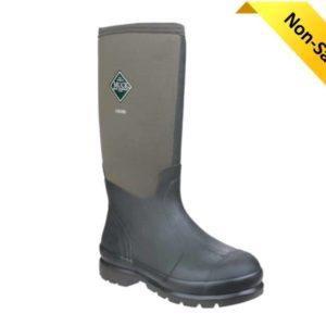 Chore Classic Unisex Muck Boot