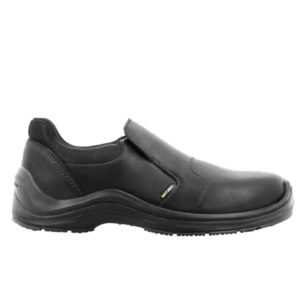 Dolce 81 S3 SRC by Traction by Shoes for Crews from Safety Jogger
