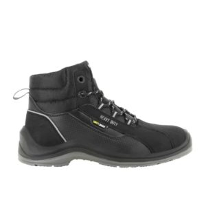 Elevate 81 Lace-up S1P SRC Safety Boot by Traction by Shoes for Crews from Safety Jogger