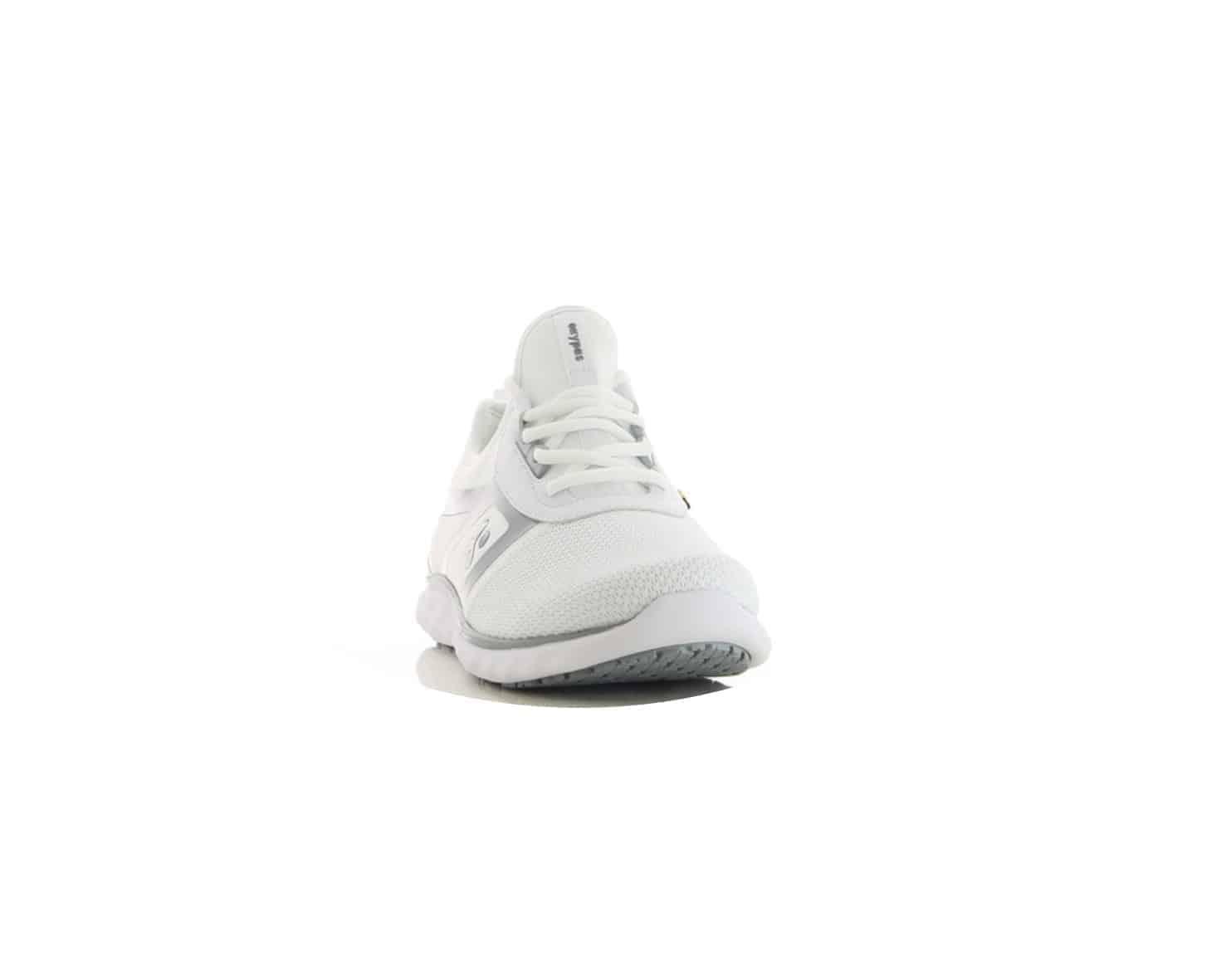 Oxypas 'Karla' Comfortable and Breathable Mesh Nursing Shoe