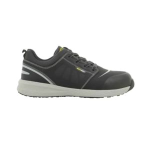 Rocket Lace-up S1P SRC HRO Safety Shoe by Traction by Shoes for Crews from Safety Jogger