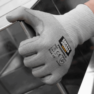 European Hand Protection Standards