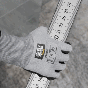 Glove Sizes – Measuring Guide