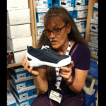 Watch this Fabulous Footwear Review for the Oxypas Maud and James