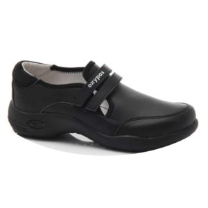 Orelia Nursing Shoes
