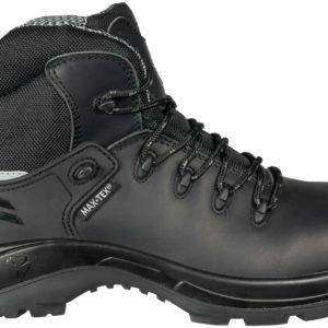 X430 S3 HRO SRC HI CI WR ESD METAL FREE Safety Boot