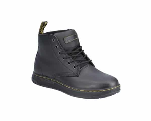 Dr Martens Amwell Unisex Boot