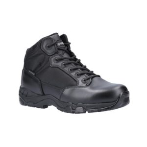 Magnum Viper 5.0 Waterproof Durable Occupational Unisex Uniform Boot by Magnum™