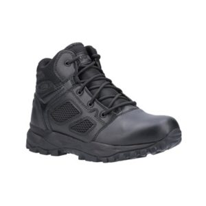 Magnum Elite Spider 5.0 Durable Occupational Unisex Uniform Boot by Magnum™