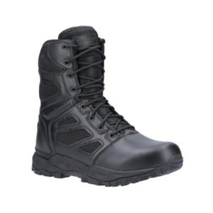 Magnum Elite Spider 8.0 Comfortable & Durable Occupational Unisex Uniform Boot by Magnum™