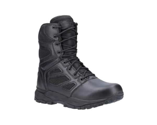 Magnum Elite Spider 8 .0 Unisex Boot