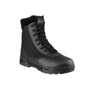 Magnum Classic Unisex Boot CEN Comfortable, Lightweight & Durable Occupational Boot by Magnum™