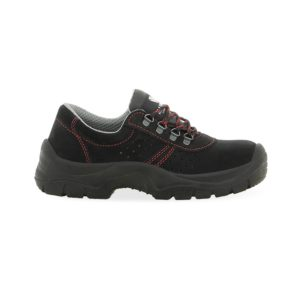 Maxguard A210 S1P SRA Safety Shoe
