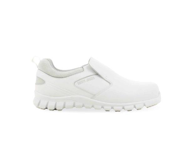 Brio ESD Safety Shoe