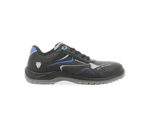 C170 Maxguard ESD Safety Shoe