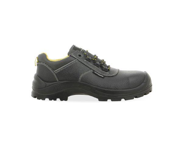 C330 Maxguard black safety shoe