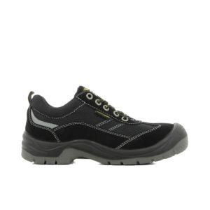 GOBI S1P SRC Safety Shoe by Safety Jogger
