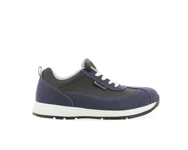J385 ESD Vegan Safety Shoe