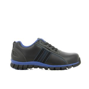 Maxguard L310N S3 SRC ESD Safety Shoe 100% Metal-free