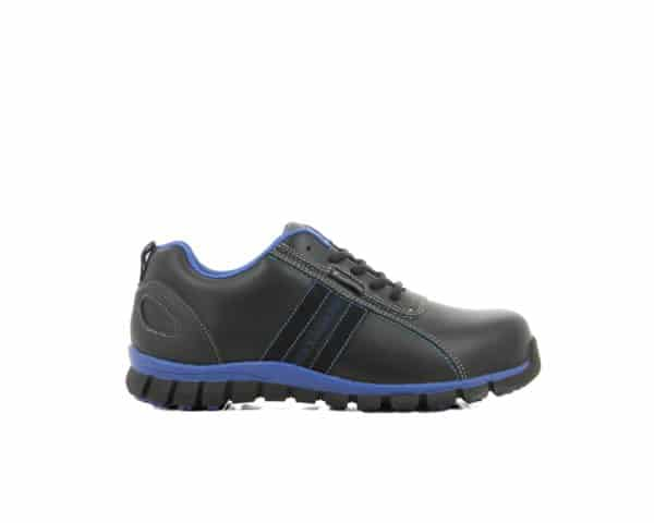 L310N ESD Safety Shoe