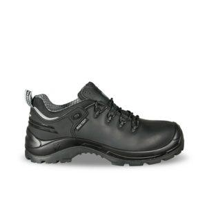 Maxguard X330 S3  WR ESD SRC HRO Safety Shoe