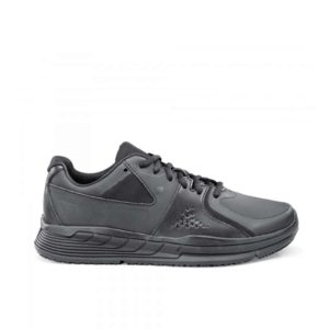 Condor OB E SRC Slip-Resistant Shoe for Ladies by Shoes for Crews