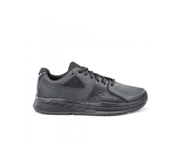 Condor slip-resistant shoe for ladies