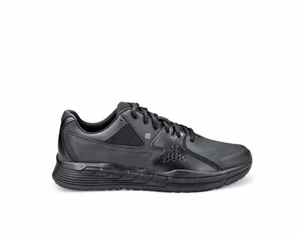 Condor OB E SRC Slip-Resistant Shoe for Men