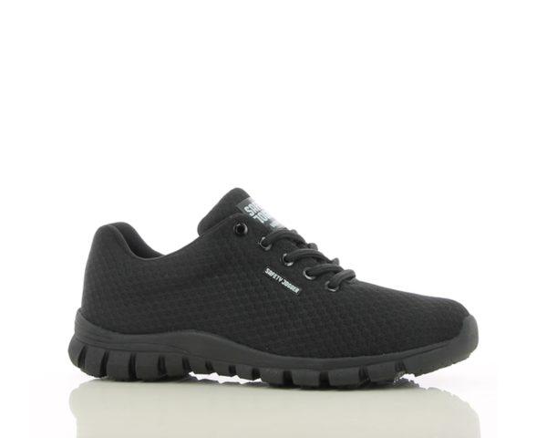 Kassie Unisex Professional Shoes