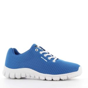 NEW: 'Kassie' Comfortable, Breathable & Washable Unisex Professional Shoes from Safety Jogger Professional