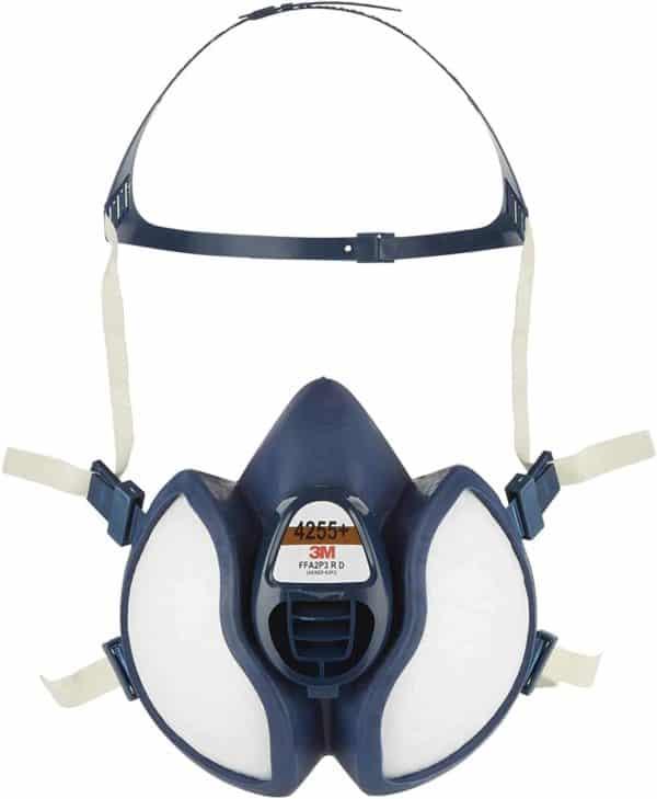 3m 4255+ Mask
