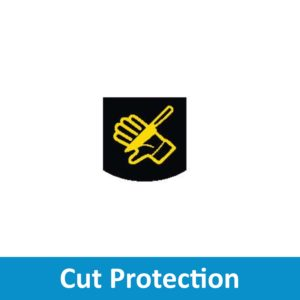 Cut Protection Gloves