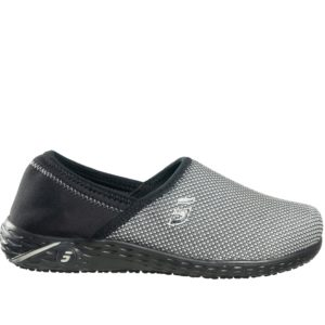 NEW: 'Evelyn' Comfortable & Breathable Professional Shoes for Ladies from Safety Jogger Professional