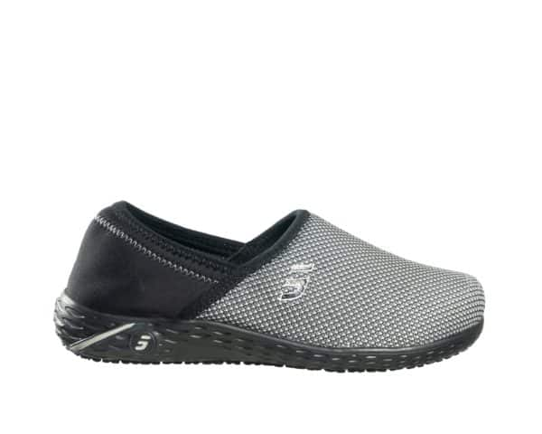 Evelyn Professional Shoes for Ladies