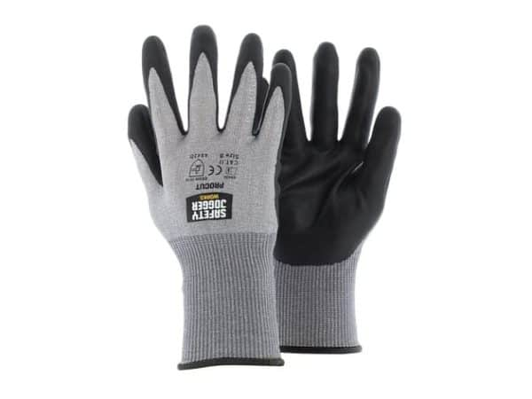 ProCut Anti-Cut Safety Gloves