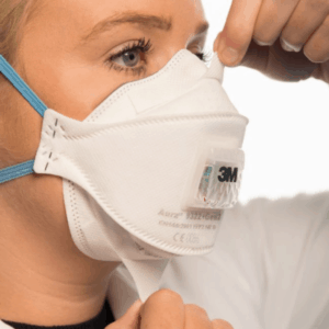 FFP2 Face Masks – Face Protection Guidance Becomes Stricter Across Europe