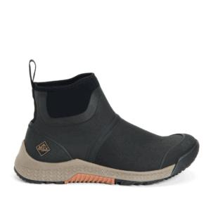 Men's Muck Boots Outscape Short Boots
