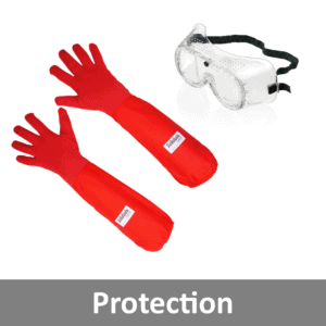 Protection (PPE)